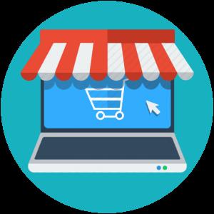 Sales laws - قوانین فروش