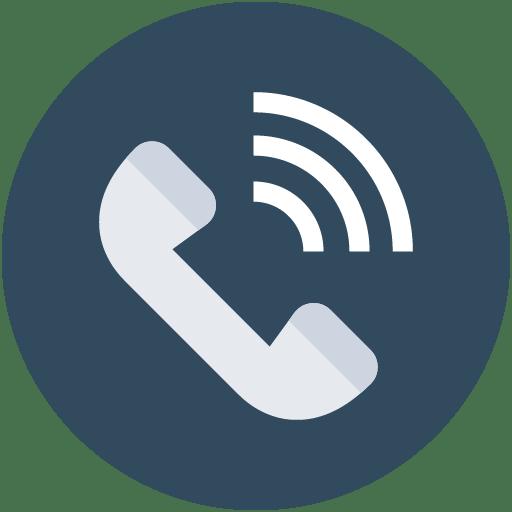 contact us - تماس با ما