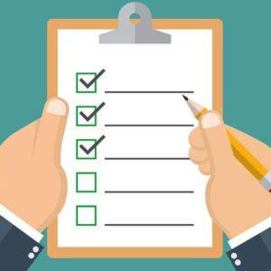 سوالات استخدامی وزارت بهداشت و علوم پزشکی-سوالات تالیفی (اطلاعات عمومی،سیاسی،اجتماعی) – تشریحی