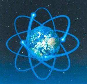 انرژی هسته ایی چیست؟