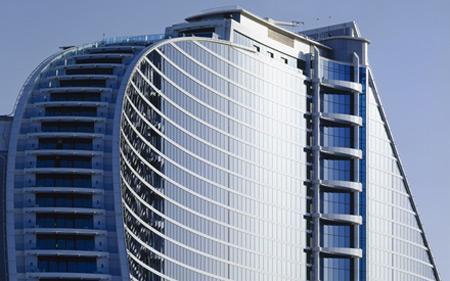 glass facade building1 e12