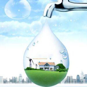مراقبت از زیست بوم های وابسته به آب شیرین ضروری است