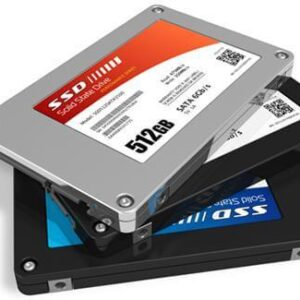 SSD چیست ؟