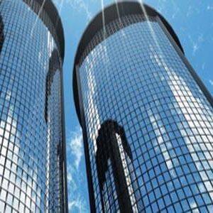 69نمای شیشه 300x300 - ساختمان شیشه