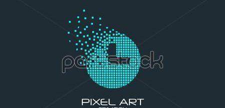 پیکسل110