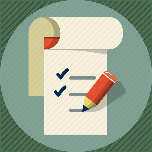 پکیج کامل سوالات عمومی آزمون استخدامی فراگیر دستگاه های اجرایی و آموزش و پرورش